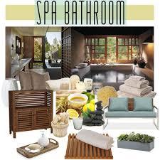 Spa Themed Bathroom Ideas - 18 best spa themed bathroom ideas images on pinterest bathroom