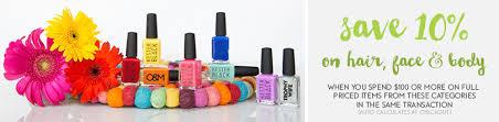 natural non toxic water based nail polish australia buy from