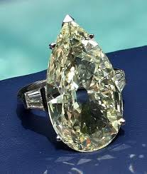diamond rings ebay images Large notable and unique diamonds seen on ebay jpg