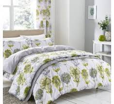 king size duvet cover u0026 sets yorkshire linen