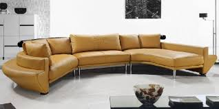 mustard yellow leather sofa new design 2018 2019 sofakoe info