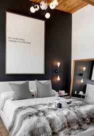Minimalist Room Design Best Minimalist Bedrooms That U0027ll Inspire Your Inner Decor Nerd