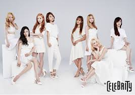 peach cream love k pop june updates nine muses sistar u0027s