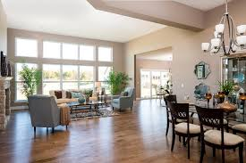 mckelvey homes st louis home builders stylish floor plans