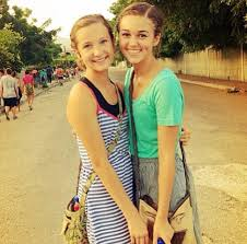 sadie robertson love her hair 74 best sadie robertson images on pinterest duck dynasty sadie