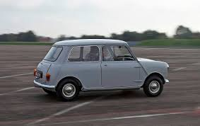 mini cooper modified mini cooper 1959 photo gallery inspirationseek com