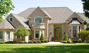 how much does it cost to build a custom home how much does it cost to build a house the popular home