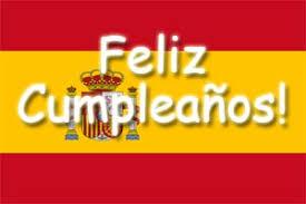 liebessprüche spanisch spanische geburtstagssprüche und glückwünsche