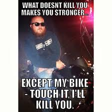 Biker Meme - biker memes imgur