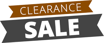 clearance axminster tools machinery