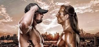 Aj Styles Memes - aj styles on if a dream match with shawn michaels will ever happen