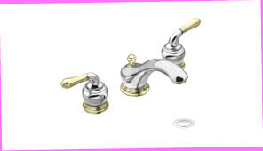 replacement kitchen faucet handles what makes replacement kitchen faucet handles so addictive