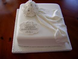60th wedding anniversary cakes decorating of party