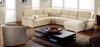 Home Furniture Sofa Designs Awesome Home Furniture Sofa Designs - Home sofa design