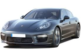 porsche panamera porsche panamera hatchback review carbuyer
