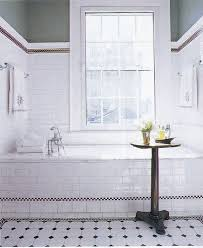 bathroom white tile ideas 19 best bathroom images on bathroom tiling bathroom
