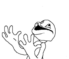 Why Me Meme - mammy bugs bunny blackface know your meme