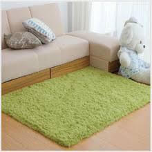 tapis shaggy soyeux shaggy tapis achetez des lots à petit prix soyeux shaggy