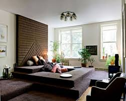 living room furniture ideas for apartments smart living room