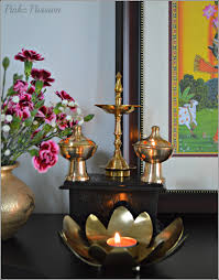 Indian Inspired Home Decor by Pinkz Passion Festival Of Lights Diwali Decor 1