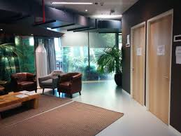 Office Google Search In Pics Google Excavations Google Massage Rooms U0026 Cusco