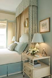 best 25 blue brown bedrooms ideas on pinterest living room