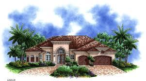 Luxury Master Bathroom Floor Plans Delano Home Plan 3 Bed Bath 3 Car Garage Luxury Master Suite
