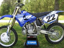 05 yz250 images reverse search