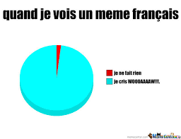 What Is Meme In French - french meme for french by nymff meme center