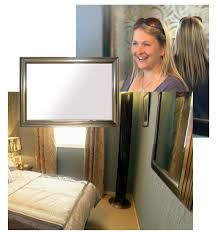 Minute Makeover Bedrooms - featured on 60 minute makeover u2013 witham roman at home essentials