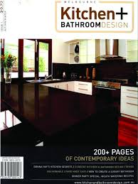 kitchen u0026 bathroom design bcg constructions
