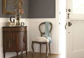 not my fault from kelly moore best gray paint colors 9 great