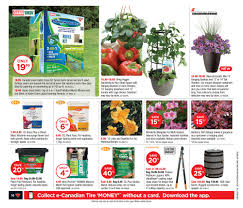 Canadian Tire Kitchen Faucets by Canadian Tire Weekly Flyer Weekly Flyer May 28 U2013 Jun 3