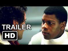 star wars the last jedi 2017 movie 5k wallpaper star wars