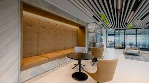 leading australian manufacturer of office furniture and joinery
