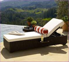 Patio Lounge Chairs Canada by Kmart Patio Table Covers Patio Outdoor Decoration