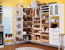 cabinet free standing pantry amazing pantry cabinet for home 3