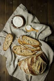 480 best sourdough bread images on pinterest sourdough bread