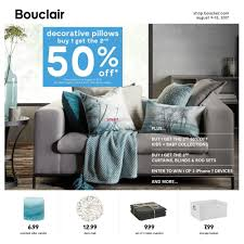 Bouclair Home Decor Bouclair Home Curtains Inches Curtains U Drapes U Shop The Best