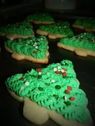 hands down best cutout cookie recipe ever crisco allows the