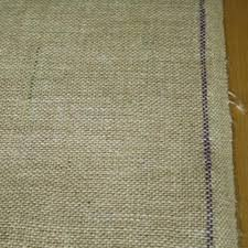 hessian burlap fabric by the metre hessian fabric centerpieces