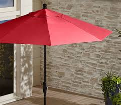 Cheap Beach Umbrella Target by The Top 10 Outdoor Patio And Pool Umbrellas