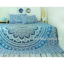 Blue Camo Bed Set Nursery Beddings Blue Bed Set With Navy Blue Bed Sheets