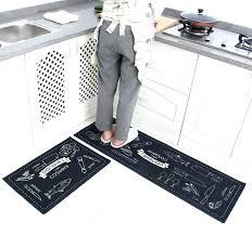 tapis cuisine tapis cuisine design tapis cuisine antiderapant tapis sol cuisine
