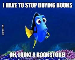 Book Meme - book meme 3 for reading addicts