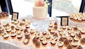 the cake lady by amy vanderhaag weddingday magazine