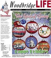 Second Chance Consignment Modesto Ca by Wbl December 2016 By Woodbridge Life Issuu