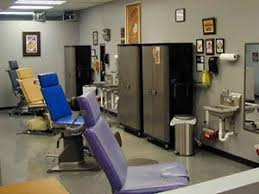 top tattoo parlors in st louis cbs st louis