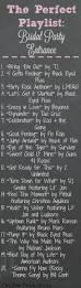 best 25 wedding playlist ideas on pinterest wedding music list