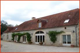 chambres d hotes lot chambre d hote martel lovely location chambres d h tes avec piscine